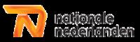 200px-Logo_nn